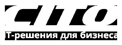 ЦЕНТР-ИТ
