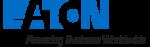 eaton-logo-small